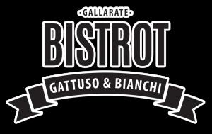 Bistrot-logoBN