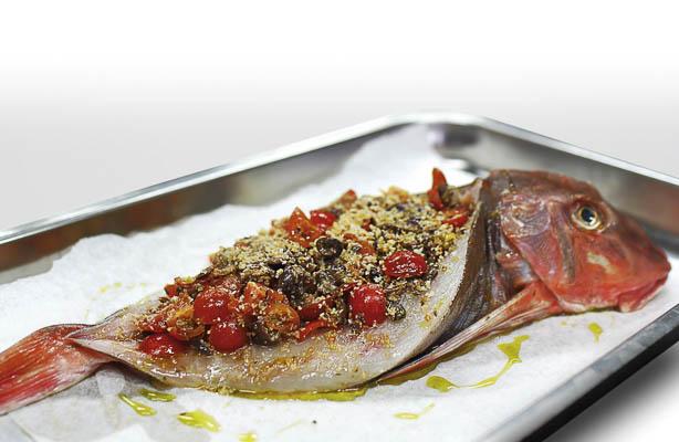 gb-ittica-gastronomia-piatti-1