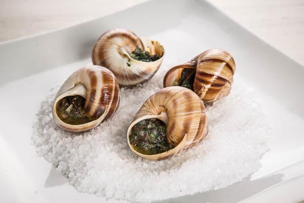 gb-ittica-gastronomia-piatti-10