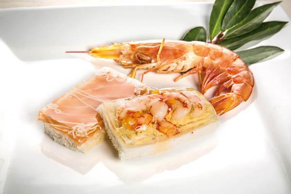 gb-ittica-gastronomia-piatti-12