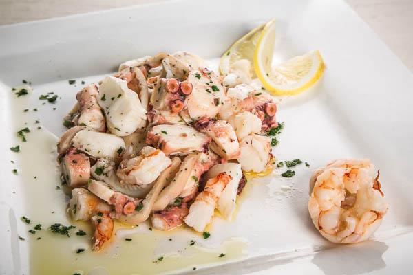 gb-ittica-gastronomia-piatti-14