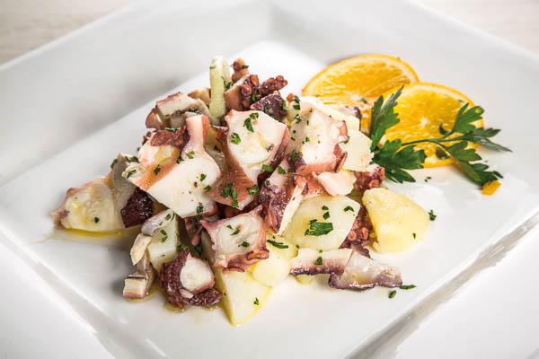 gb-ittica-gastronomia-piatti-15