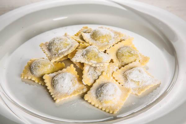 gb-ittica-gastronomia-piatti-18