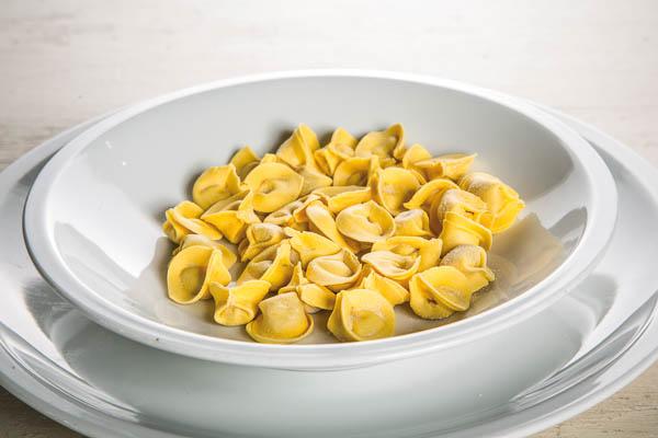 gb-ittica-gastronomia-piatti-19