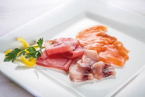 gb-ittica-gastronomia-piatti-2