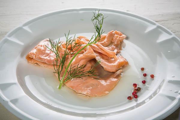 gb-ittica-gastronomia-piatti-23
