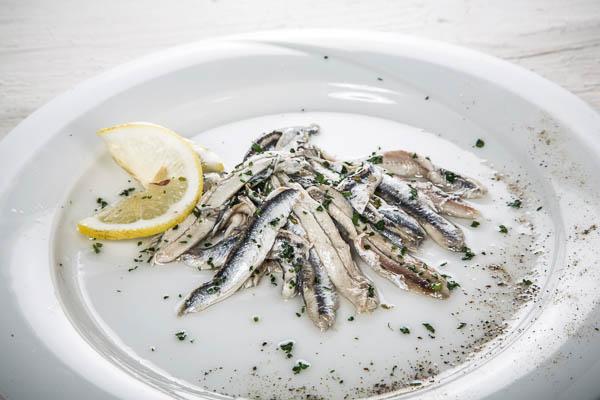 gb-ittica-gastronomia-piatti-24