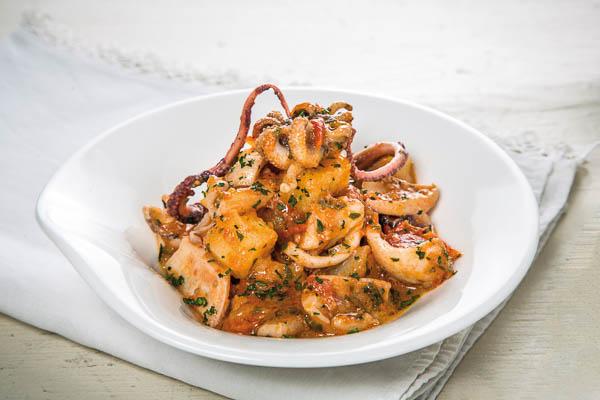 gb-ittica-gastronomia-piatti-25