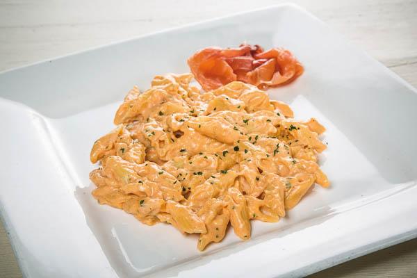 gb-ittica-gastronomia-piatti-26