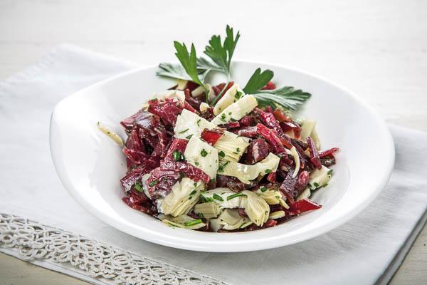 gb-ittica-gastronomia-piatti-29