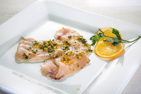 gb-ittica-gastronomia-piatti-3
