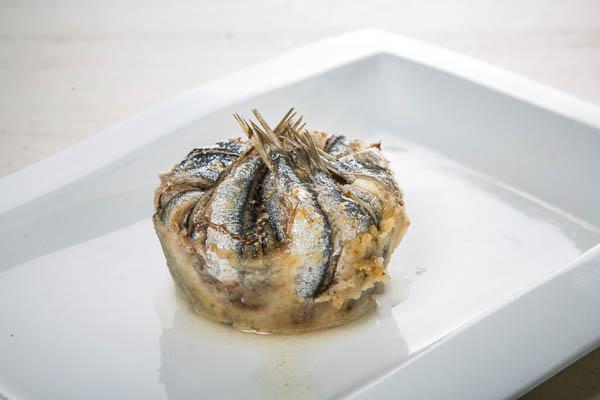 gb-ittica-gastronomia-piatti-35
