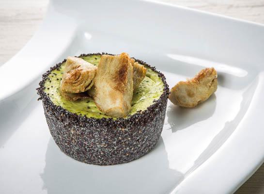 gb-ittica-gastronomia-piatti-37