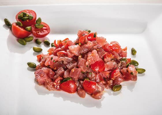 gb-ittica-gastronomia-piatti-4