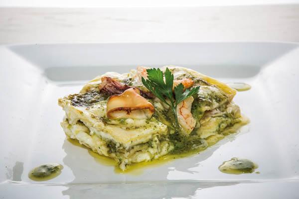 gb-ittica-gastronomia-piatti-40