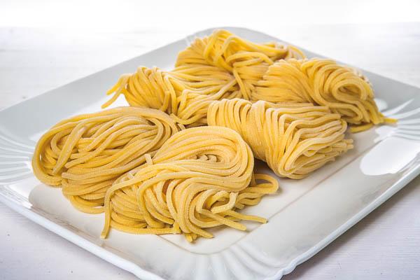 gb-ittica-gastronomia-piatti-41