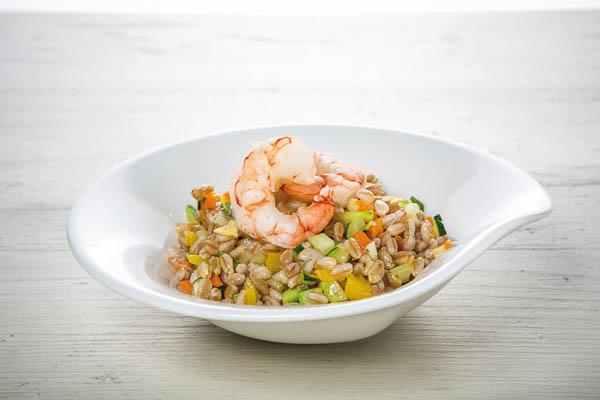 gb-ittica-gastronomia-piatti-43