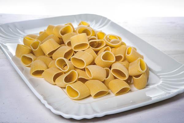 gb-ittica-gastronomia-piatti-44