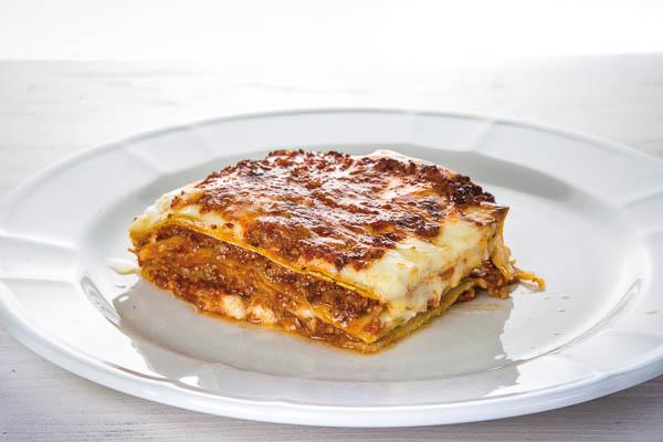 gb-ittica-gastronomia-piatti-46