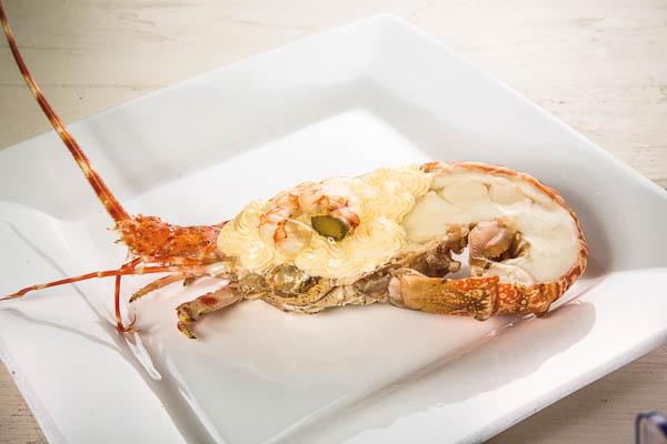 gb-ittica-gastronomia-piatti-49