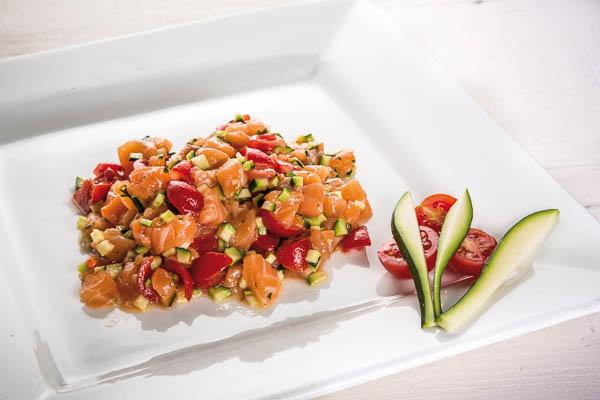 gb-ittica-gastronomia-piatti-5
