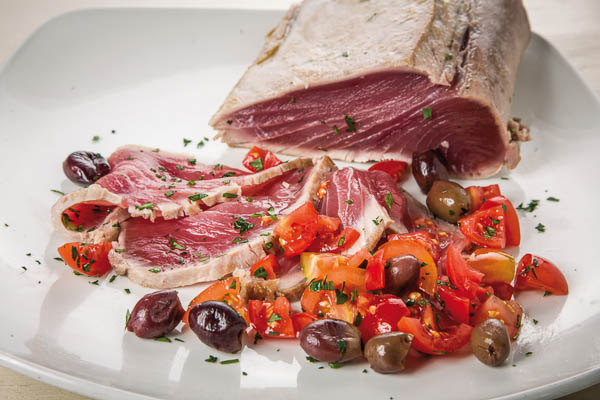 gb-ittica-gastronomia-piatti-52
