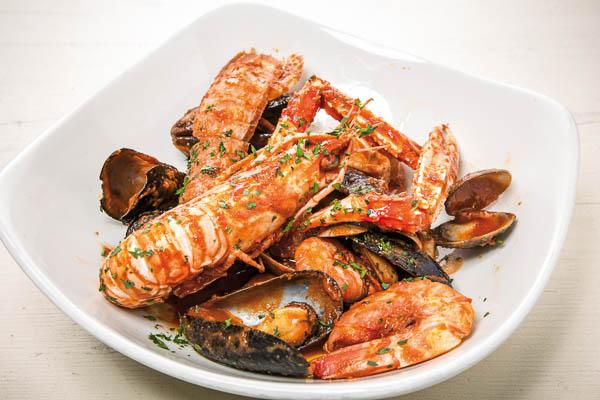 gb-ittica-gastronomia-piatti-53