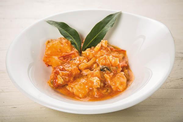 gb-ittica-gastronomia-piatti-54