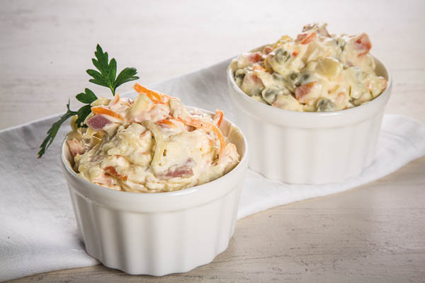 gb-ittica-gastronomia-piatti-8