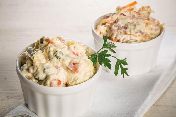gb-ittica-gastronomia-piatti-9