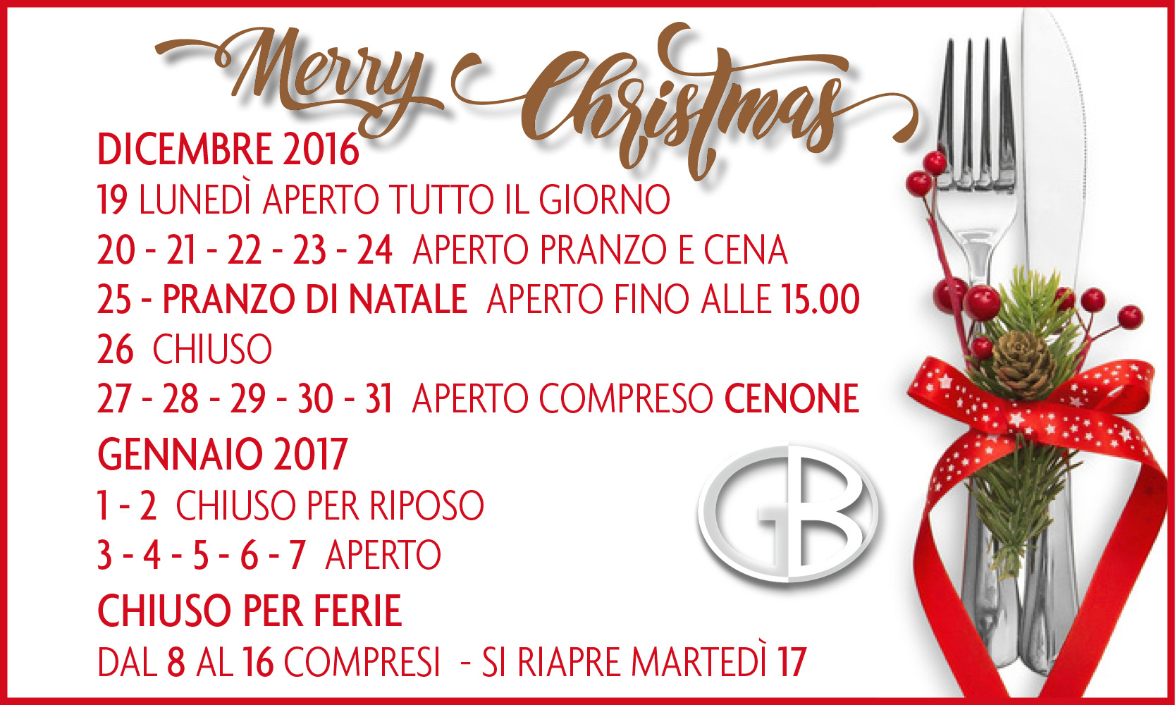 gb-natale-2016pop-up
